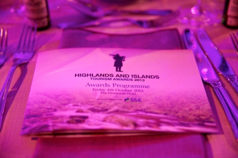 Highlands Islands Tourism Awards041013_009 (640x427)