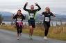 Culloden Run 2013