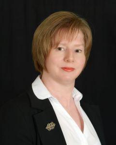 Amanda Frazer
