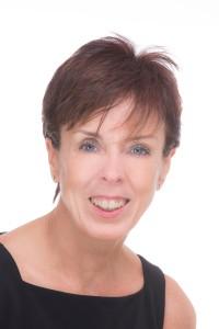 Freda Newton, HITA judges chair