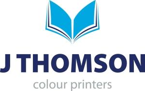 j thomson Logo